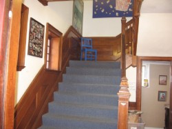hopkinton_library_stairway