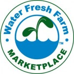WaterFresh