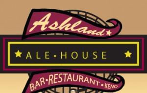 AshlandAleHouse